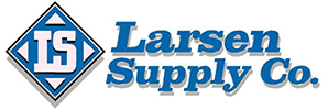 Larsen Supply Co
